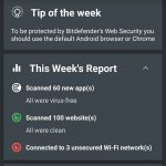 Bitdefender Family Pack 2018 Review - An All-in-One Security Solution for your devices - 7