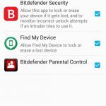 Bitdefender Family Pack 2018 Review - An All-in-One Security Solution for your devices - 10