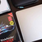 Bitdefender Family Pack 2018 Review - An All-in-One Security Solution for your devices - 4