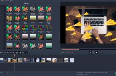 Should You Use Movavi Video Editor For Mac OS? - 13