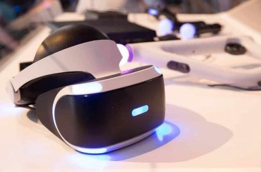 Areas Of Growth For Virtual Reality, Augmented Reality & Mixed Reality - 8