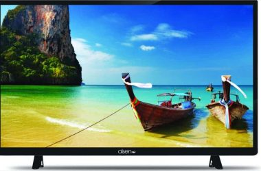 Aisen announced 'A40HDS950' Full HD LED smart TV at Rs 25,990 in India - 7