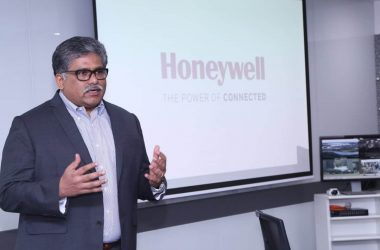 HTS Bengaluru Technology Showcase gives an Insight into its Top Technologies - 7