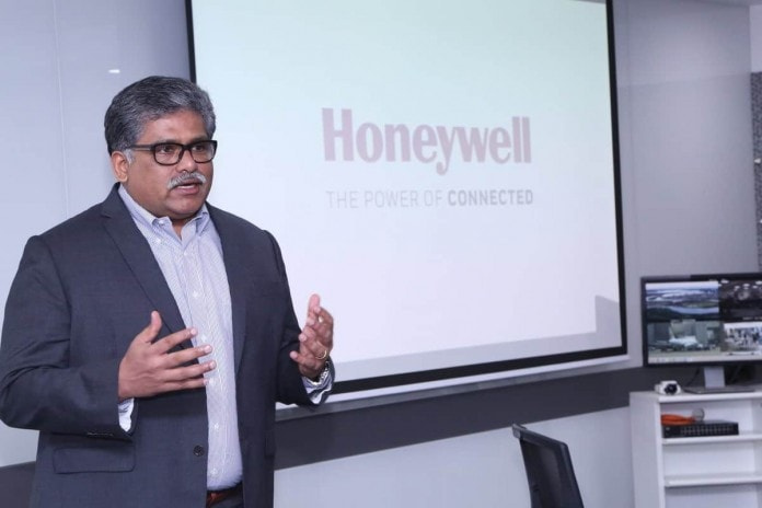 HTS Bengaluru Technology Showcase gives an Insight into its Top Technologies - 3