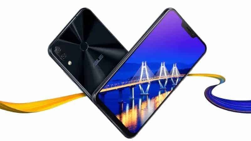 ASUS Zenfone 5Z Prices Leaked Ahead Of Launch - 4