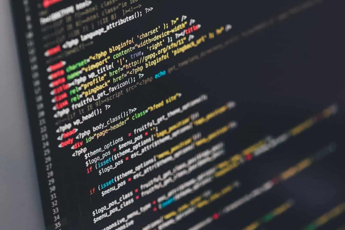 What Does it Mean to be a WordPress DevOPs Engineer? - 1