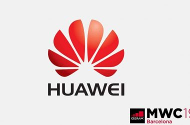 Everything Huawei Launched At MWC 2019 - 11