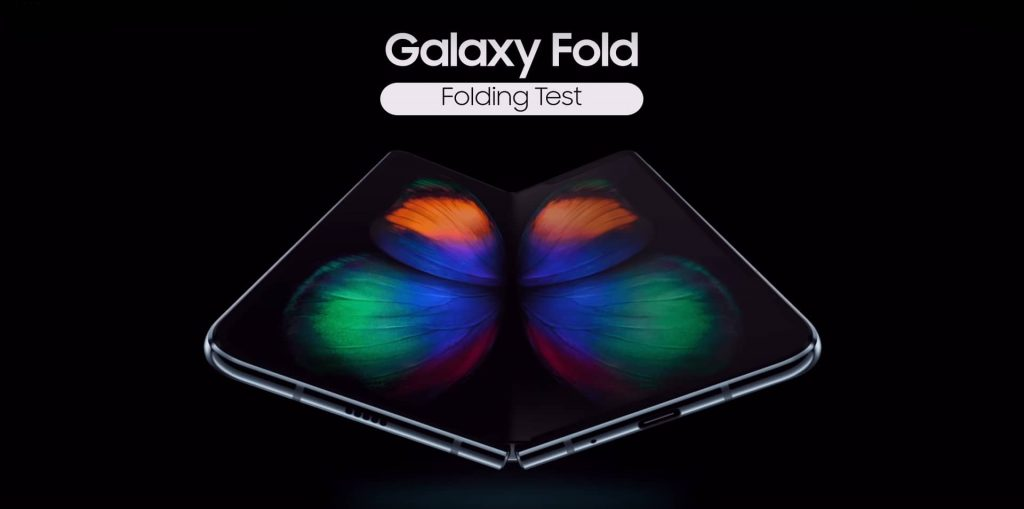 Xiaomi posts a new teaser about its folding phone online - 5