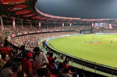How to watch IPL 2019 Live on mobile in India - 4
