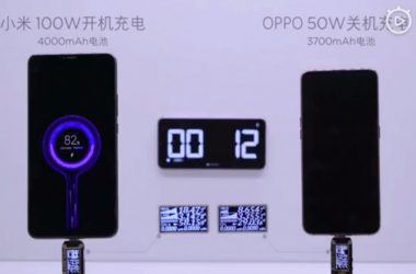 Now Fully Charge Your Phone in Only 17 Minutes! - Thanks to Xiaomi - 9