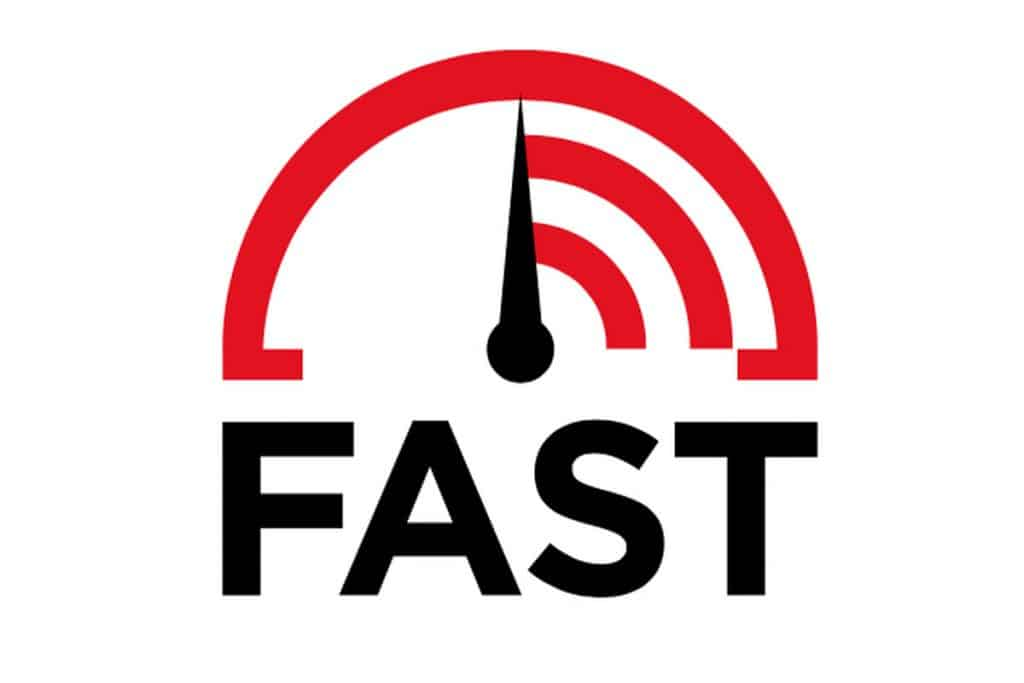 How to check your Internet Speed accurately? - 1