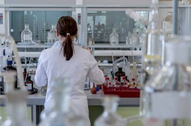 What Is High Throughput Screening and Why Is It Important? - 8