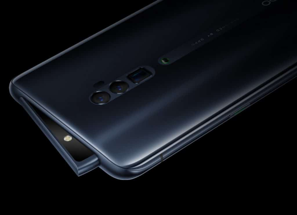Oppo Reno & Reno 10x Zoom Launched In India - 6