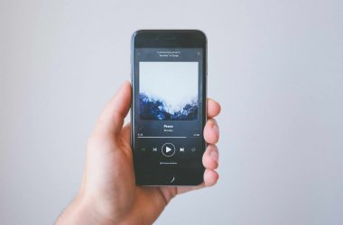 Spotify Lite Launched in India - 8