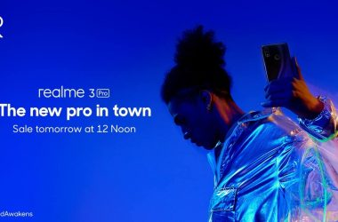 Missed the Realme 3 Pro Sale? Here are the Best Alternatives! - 22