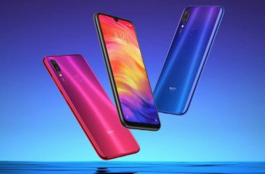 Redmi Note 7 Pro Alternatives - 5 Smartphones You Can Buy Instead! - 11