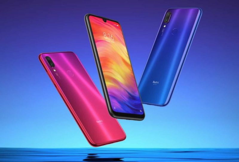 Redmi Note 7 Pro Alternatives - 5 Smartphones You Can Buy Instead! - 4