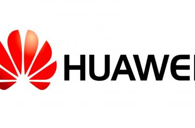 Huawei is all set to launch its own OS in the Fall 2019 - 7
