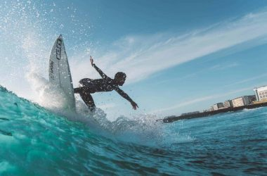 Surf Apps & Games - Surfing the Web on International Surfing Day! - 4