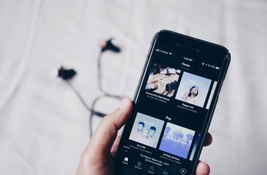Spotify Data Shows The Moods Of Indian Listeners - 8