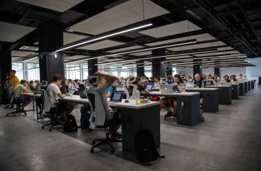 13 Ways to Build a Happy and More Productive Workforce - 6