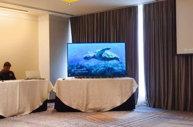 Thomson 4K Android TV Launch