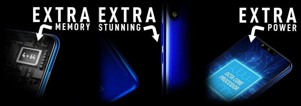 Infinix is Launching a New HOT Series Smartphone This Week - 5
