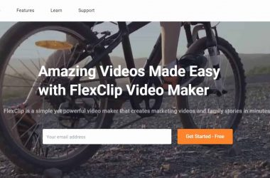 FlexClip Review - Video Creation Made Easy! - 13