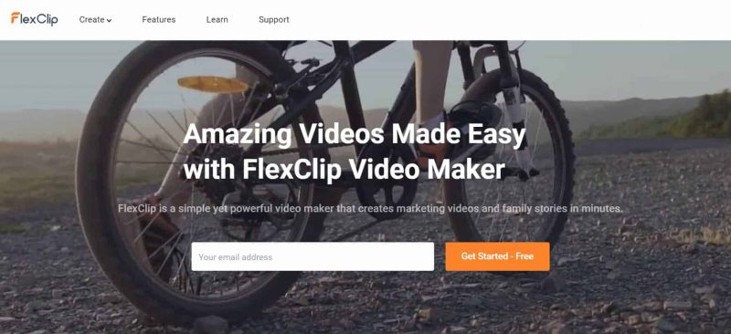 FlexClip Review - Video Creation Made Easy! - 4