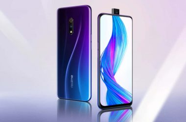 Realme 3i and Realme X are Launching on 15th July in India - 14