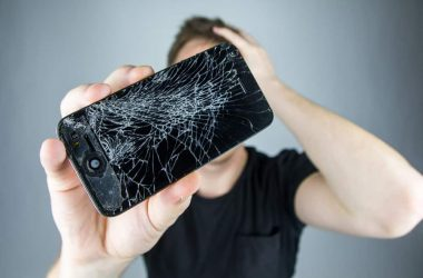 Why You Should Always Try Having Your iPhone Repaired Before Buying A New One - 7