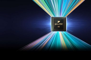 Huawei Kirin 990 Series - Features and Contribution of India R&D Center - 9