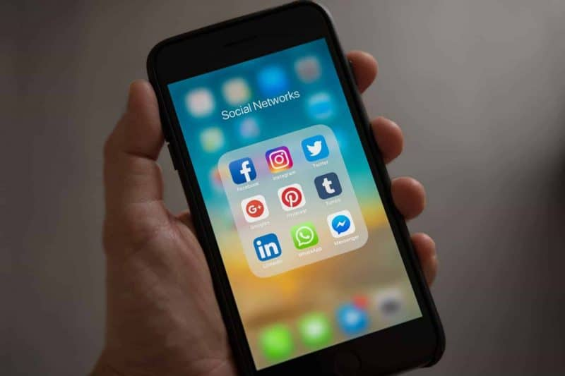 India to Regulate Social Media Apps & Other Internet Services as it's Causing Unimaginable Disruption to Democracy - 4