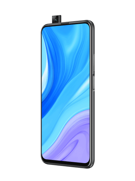 Huawei Y9s Launched in India for Rs. 19,990 - Amazon Exclsuive - 5