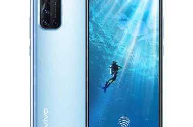 Vivo V19 Officially Launched in India | Price & Specifications - 11