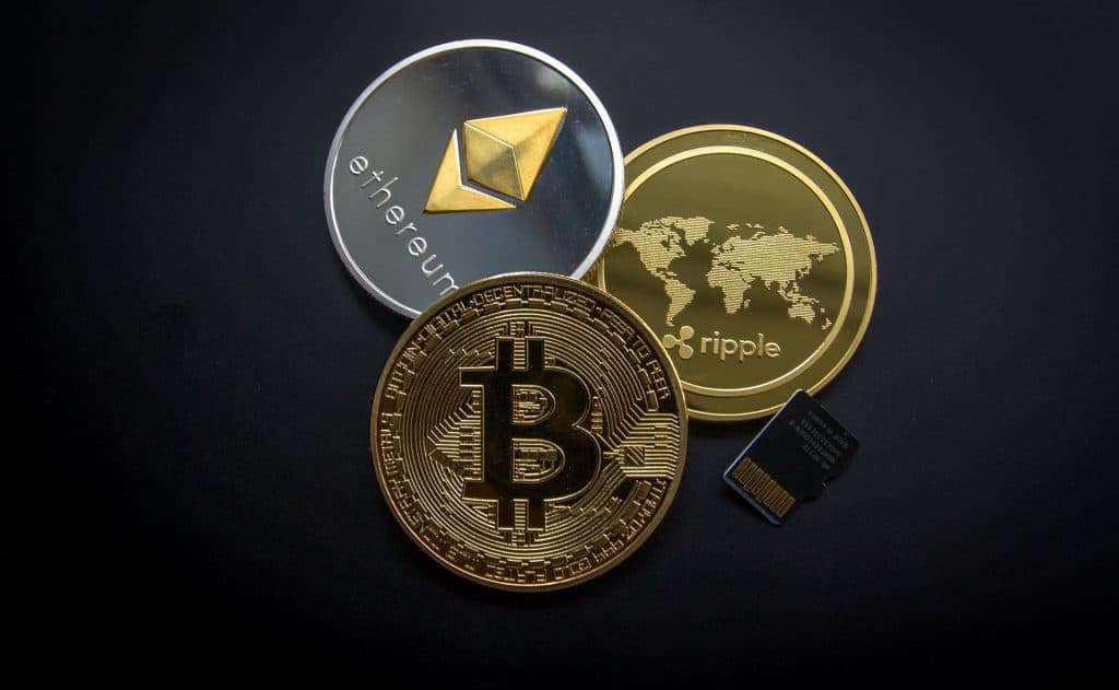 Civic Coin Predictions for 2021 - 5