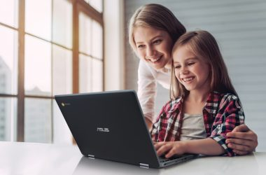 ASUS Launches New Super Affordable Chromebooks In India - 4