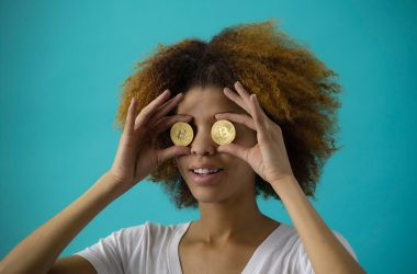 3 Things You Should Do Before Buying Cryptocurrencies - 4