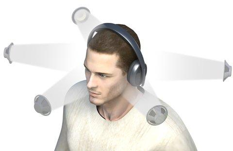 Dolby-Headphone-is-music-to-our-ears