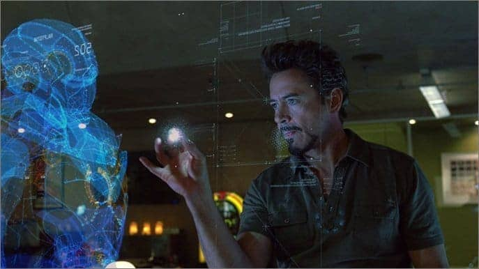 iron-man-hologram-technology