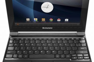 Lenovo announced new IdeaPad Netbook in India at 19,990. - 3