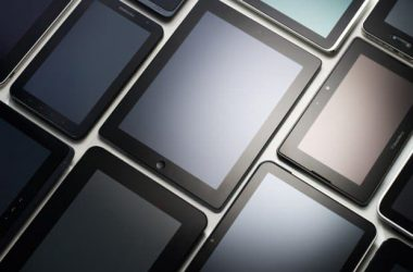 Top 5 Best tablets under 10000/- in India-2013 - 3
