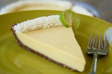 Android 5.0 Key Lime Pie Announced – Everything to know about 5.0 - 3