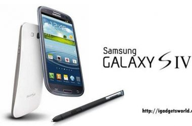 Samsung galaxy s4 (IV) launch event in Russia on March 15?(rumour) - 11