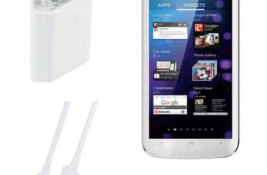 Charging troubleshooting for Micromax Canvas users - 2