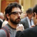 Google's Google glass features(smart) unveiled-video inside - 5
