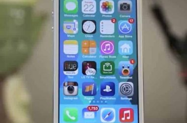 How to jailbreak iOS 7.x in iOS devices Updated - 2