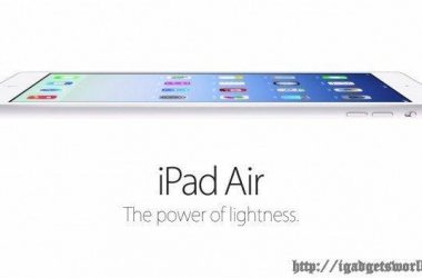 Install Google Earth For Ipad Air, Mini, Iphone in INDIA (Restricted Countries) - 3