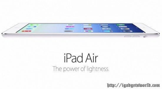 Install Google Earth For Ipad Air, Mini, Iphone in INDIA (Restricted Countries) - 1