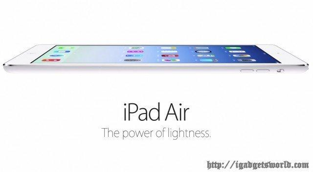 Install Google Earth For Ipad Air, Mini, Iphone in INDIA (Restricted Countries) - 2